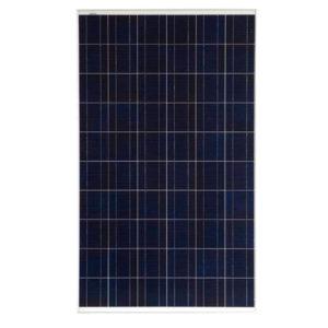 rebatex distribuidor placas solares